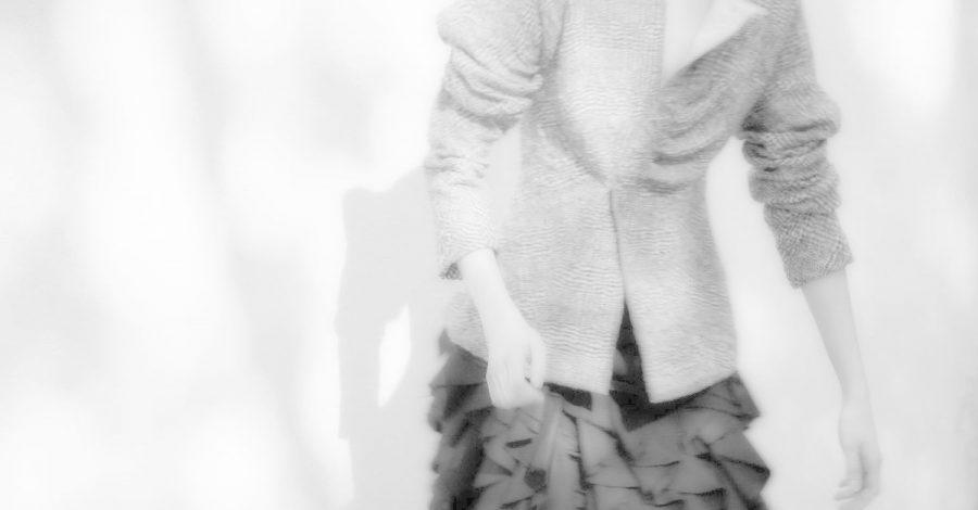 showroom Tweed