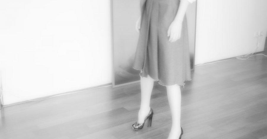 klienci showroomu Tweed
