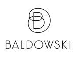 baldowski-500