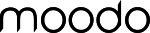 najnowsze logo black