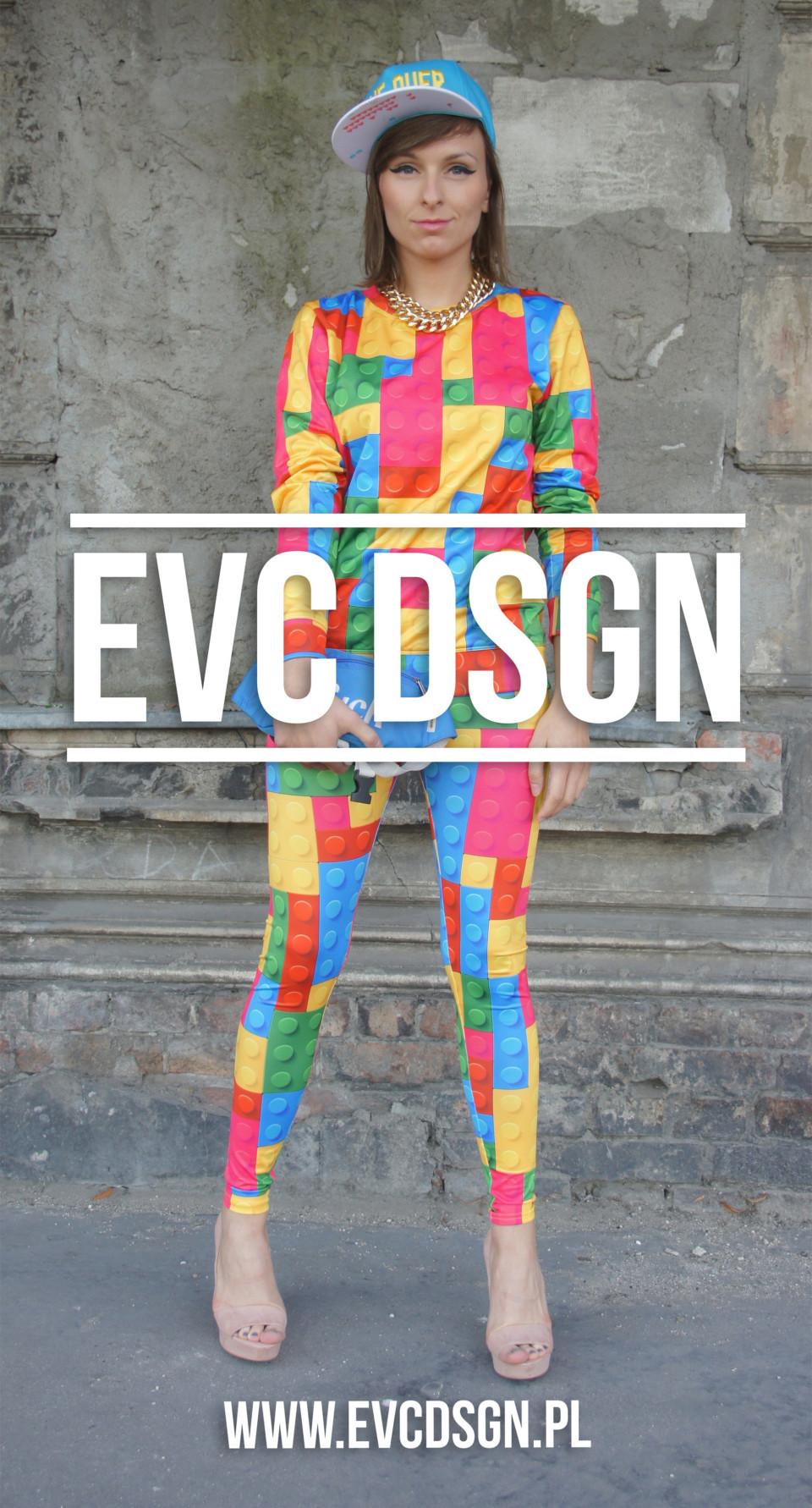 EVC_DSGN_19__00,00_PLN