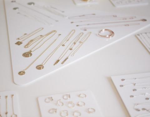 Prezentacja Kolekcji My Way Jewellery Wiosna – Lato 2014