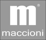 Logo maccioni 2013