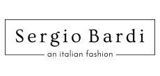sergio-bardi-new