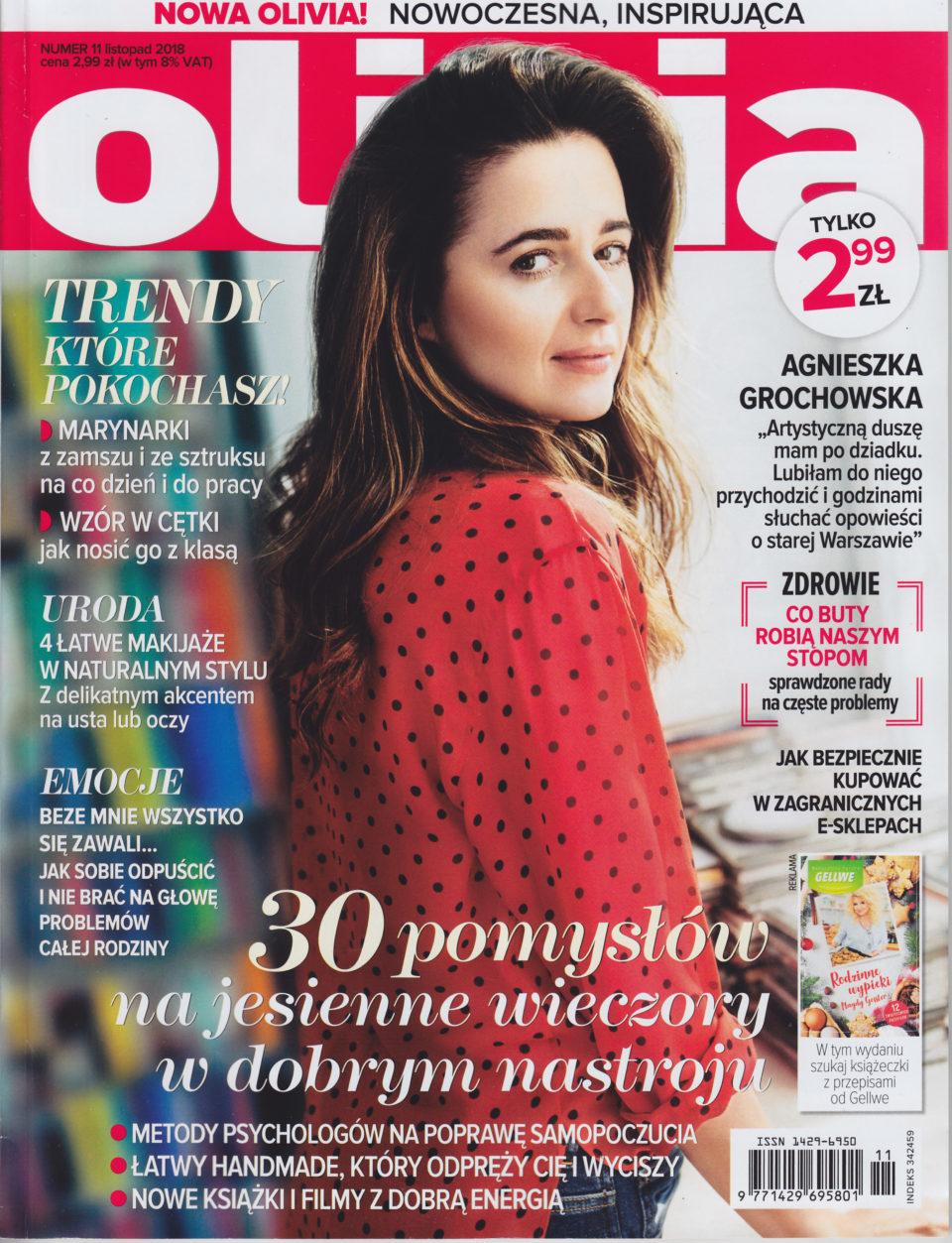 Olivia11