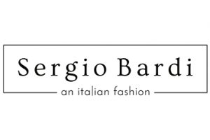 https://www.tweed.pl/wp-content/uploads/2019/09/sergiobardi1-300x200.jpg